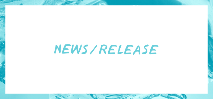 NEWS/RELEASE